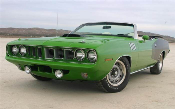 rare american muscle cars 5 (1)