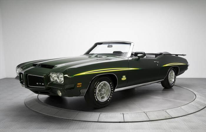 rare american cars 8 (1)