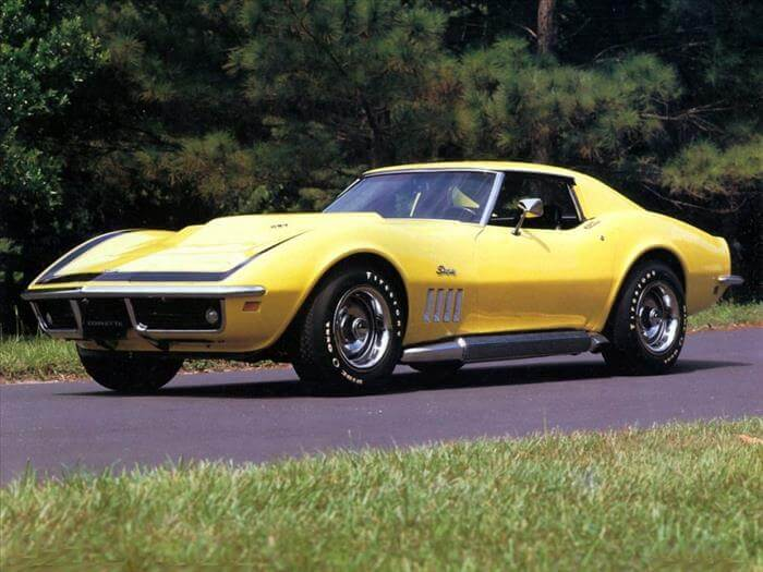 rare american muscle cars 9 (1)
