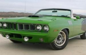 rare american cars feat (1)