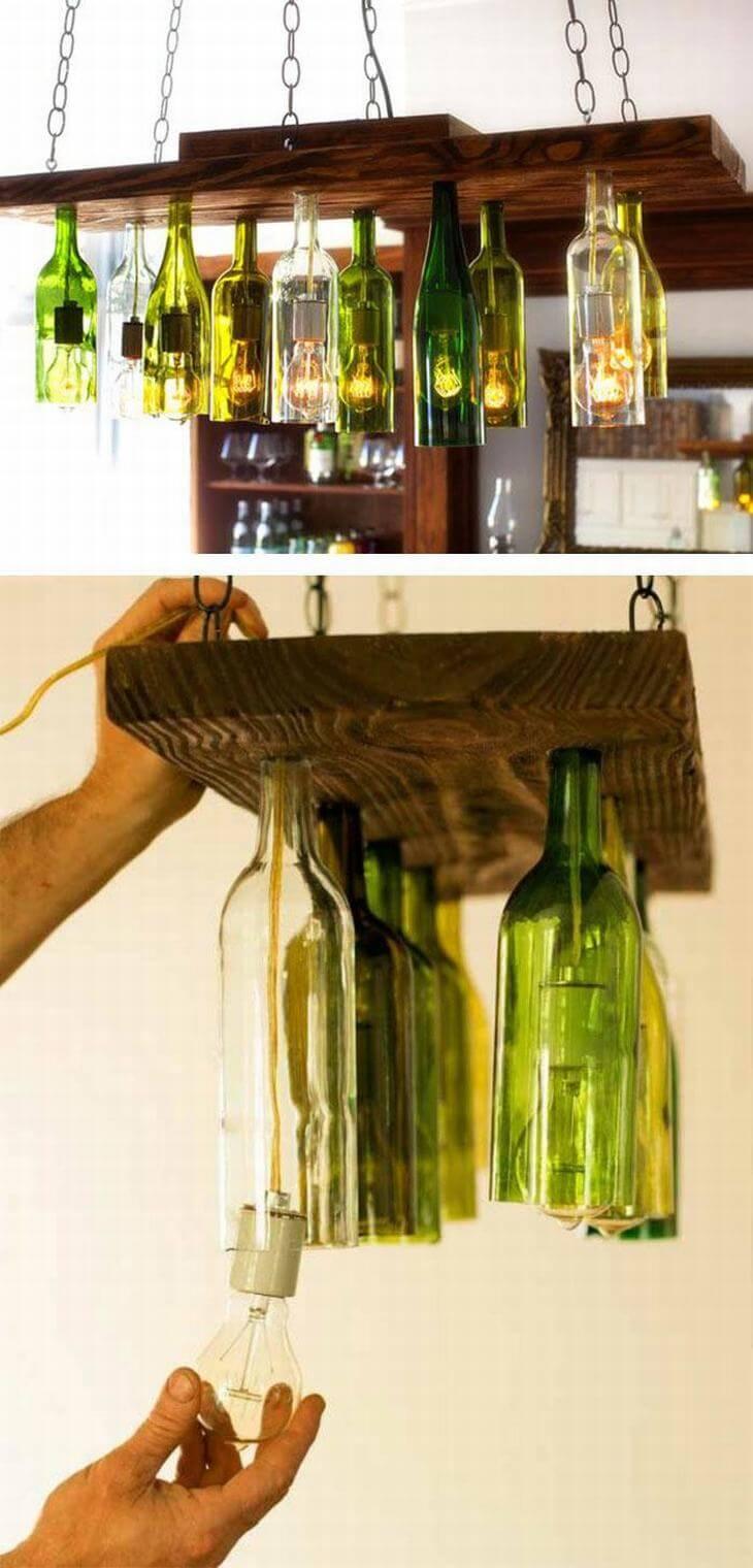 repurposed kitchen items 1 (1)