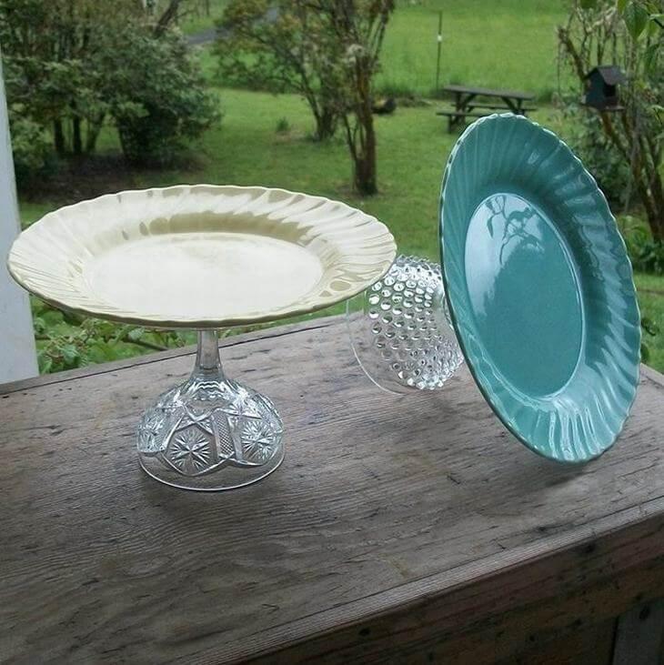 reuse kitchen items 11 (1)