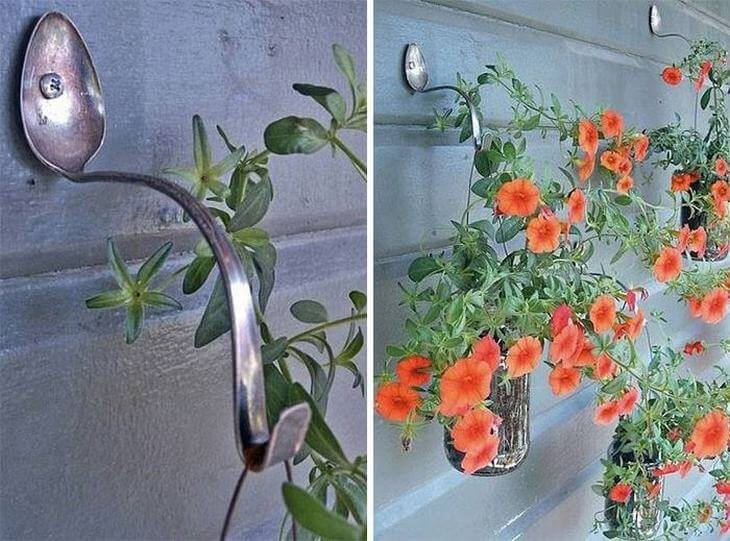 reuse kitchen items 12 (1)