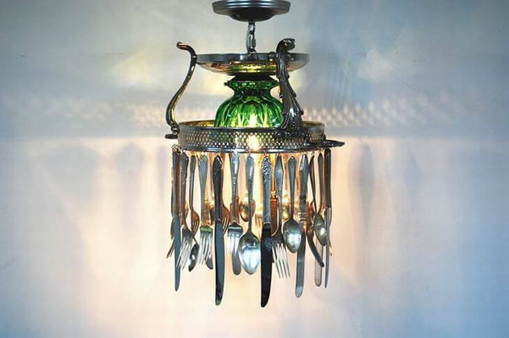reuse kitchen items 13 (1)
