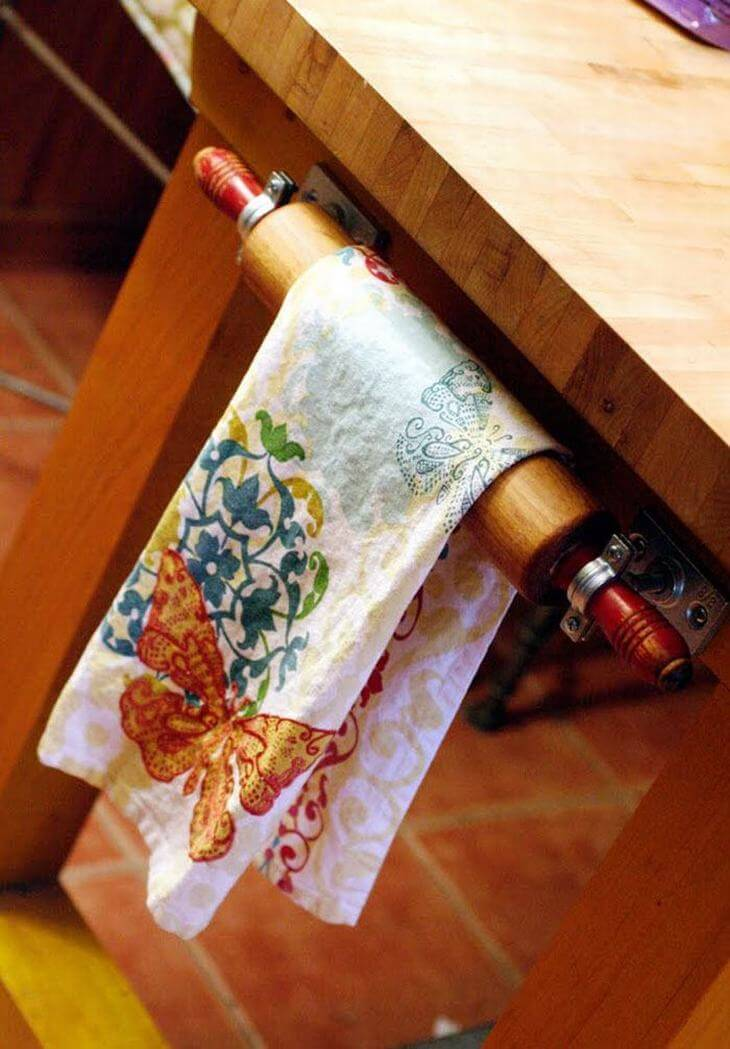save kitchen items 15 (1)