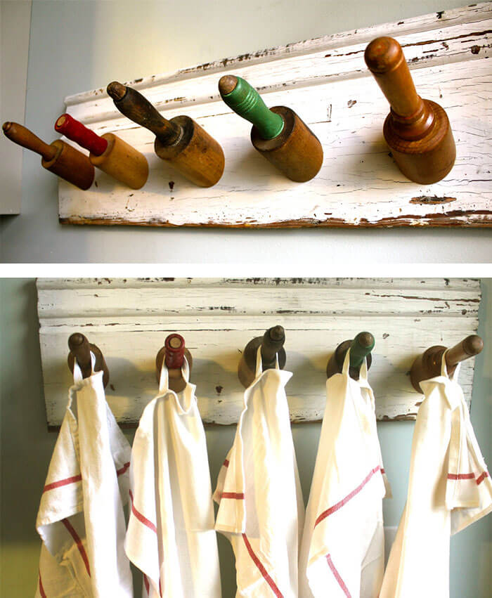 repurposed kitchen items 22 (1)