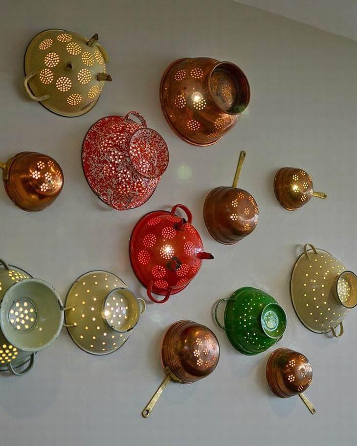 repurposed home items 4 (1)