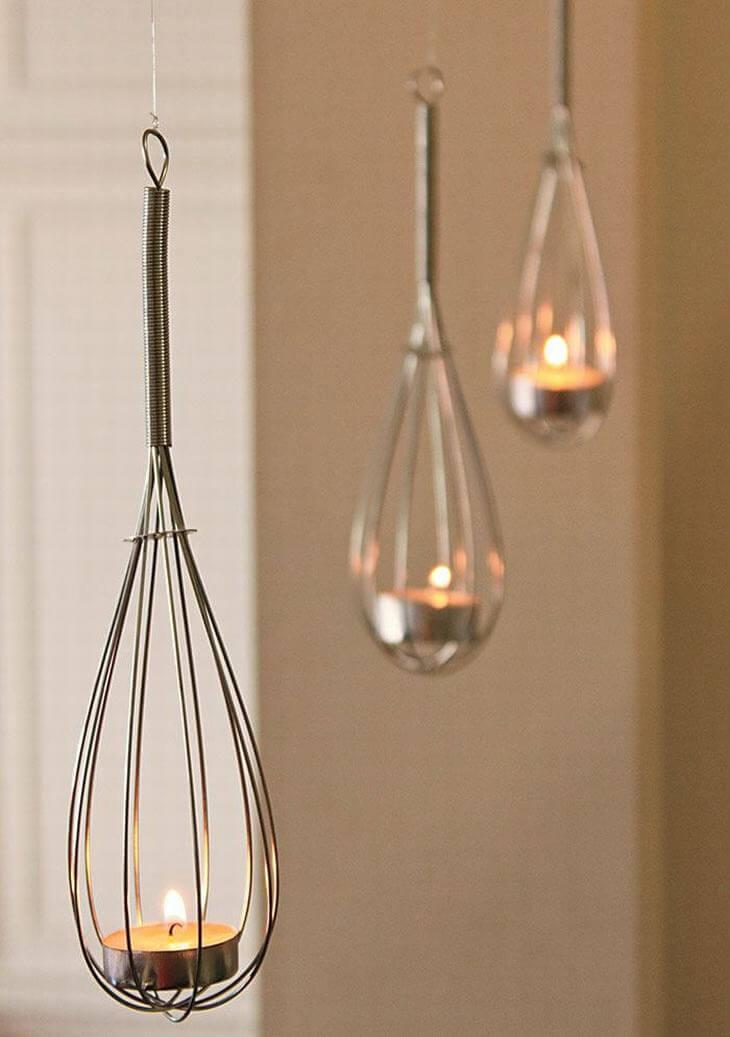 repurposed home items 6 (1)