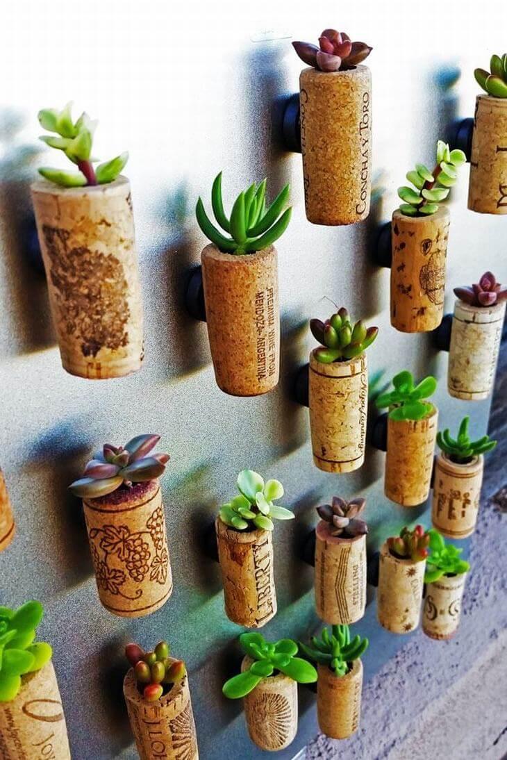 reuse kitchen items 9 (1)