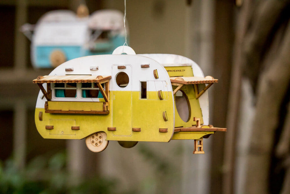 retro birdhouse camper kit 1 (1)