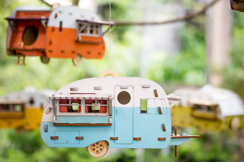 retro birdhouse camper kit 2 (1)