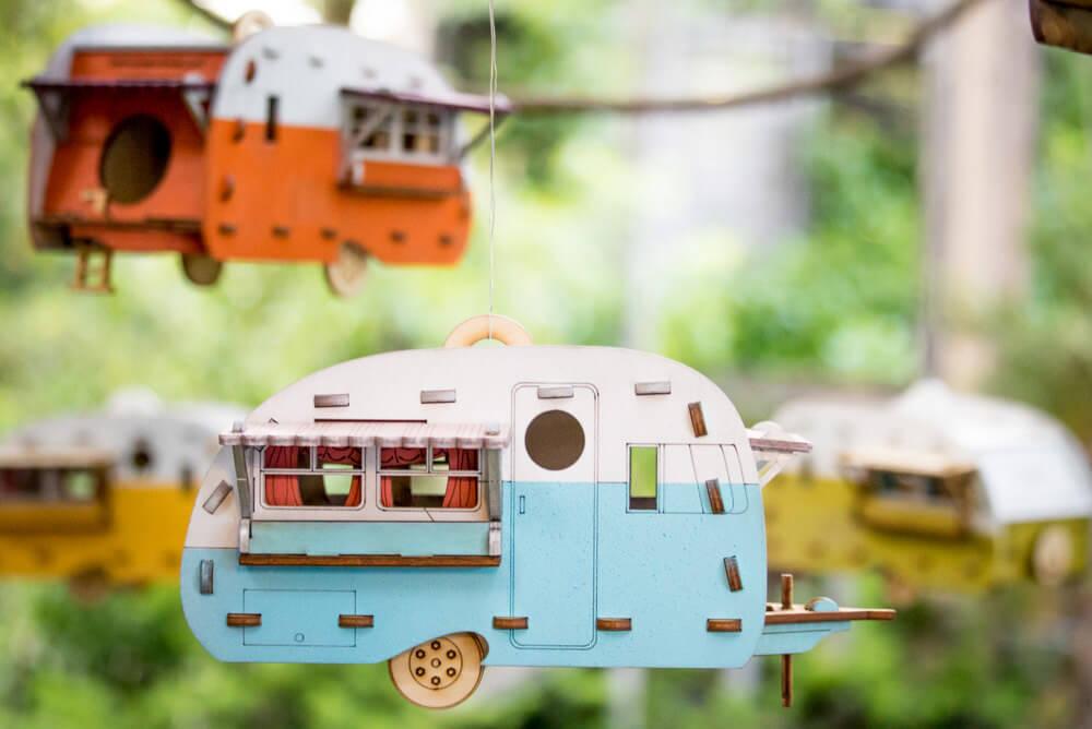 retro birdhouse camper kit 2 (1)