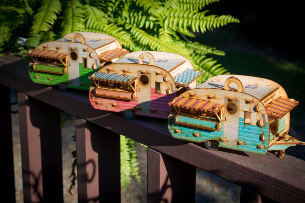 retro birdhouse camper kit 4 (1)