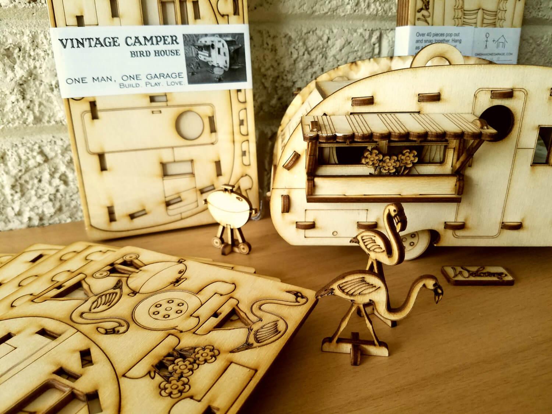 retro birdhouse camper kit 5 (1)