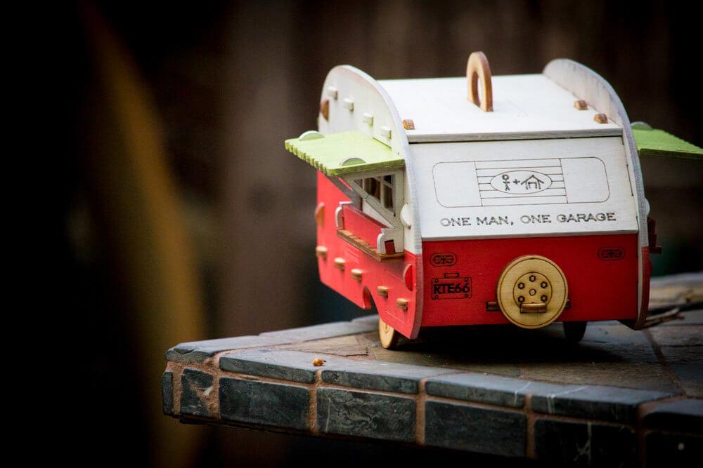 retro birdhouse camper kit 7 (1)