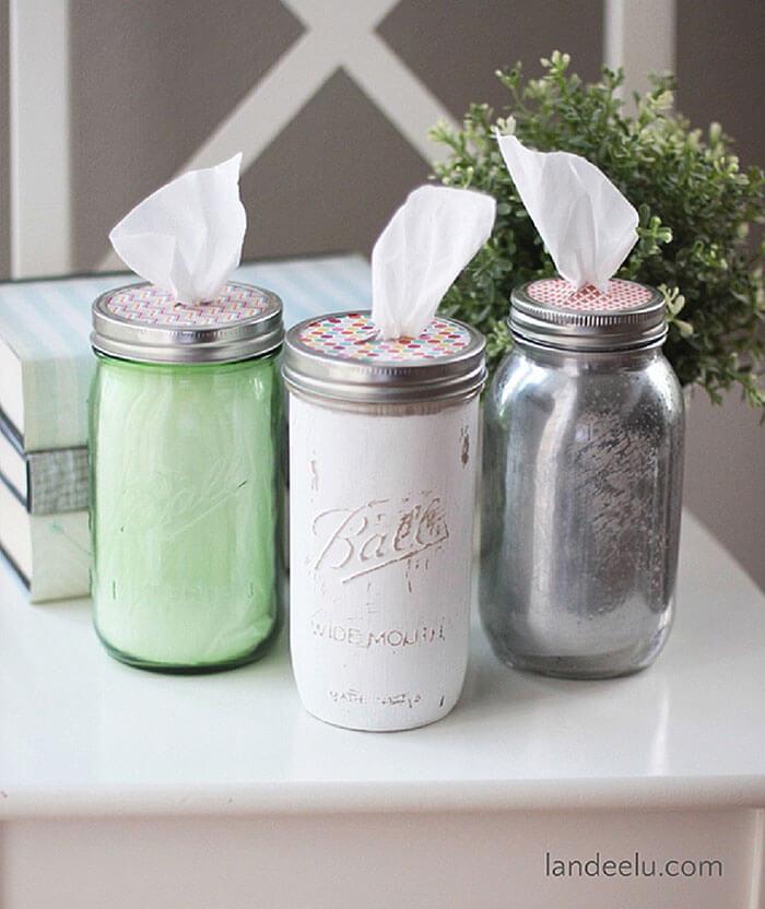 reuse kitchem items 23 (1)