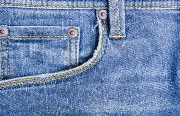 small-pocket-inside-pocket-jeans (1)