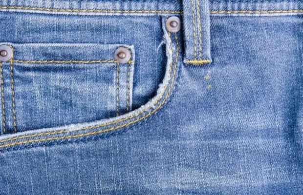 small-pocket-inside-pocket-jeans (1)