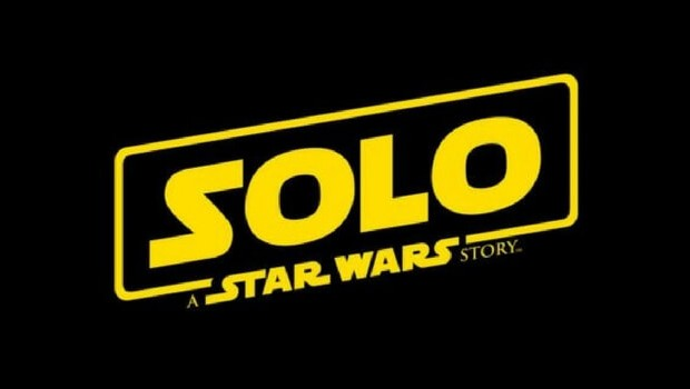 solo star wars trailer feat (1) (1)
