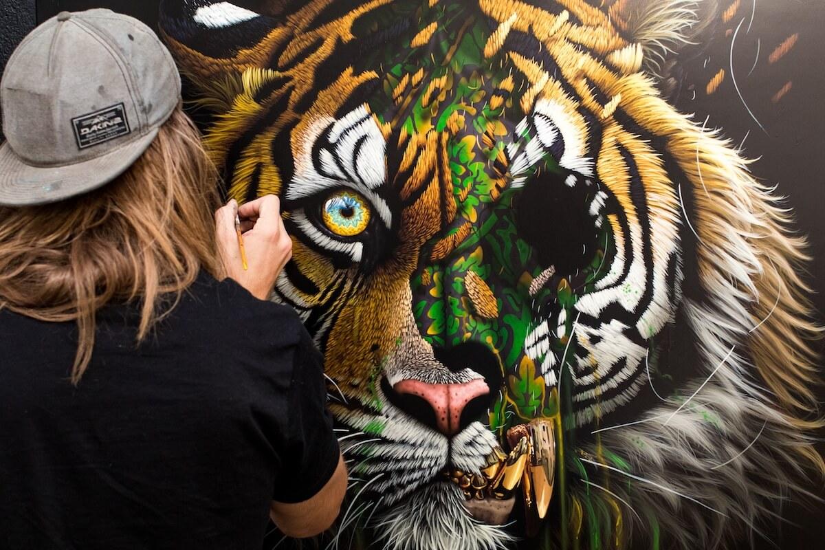 sonny street art 11 (1)