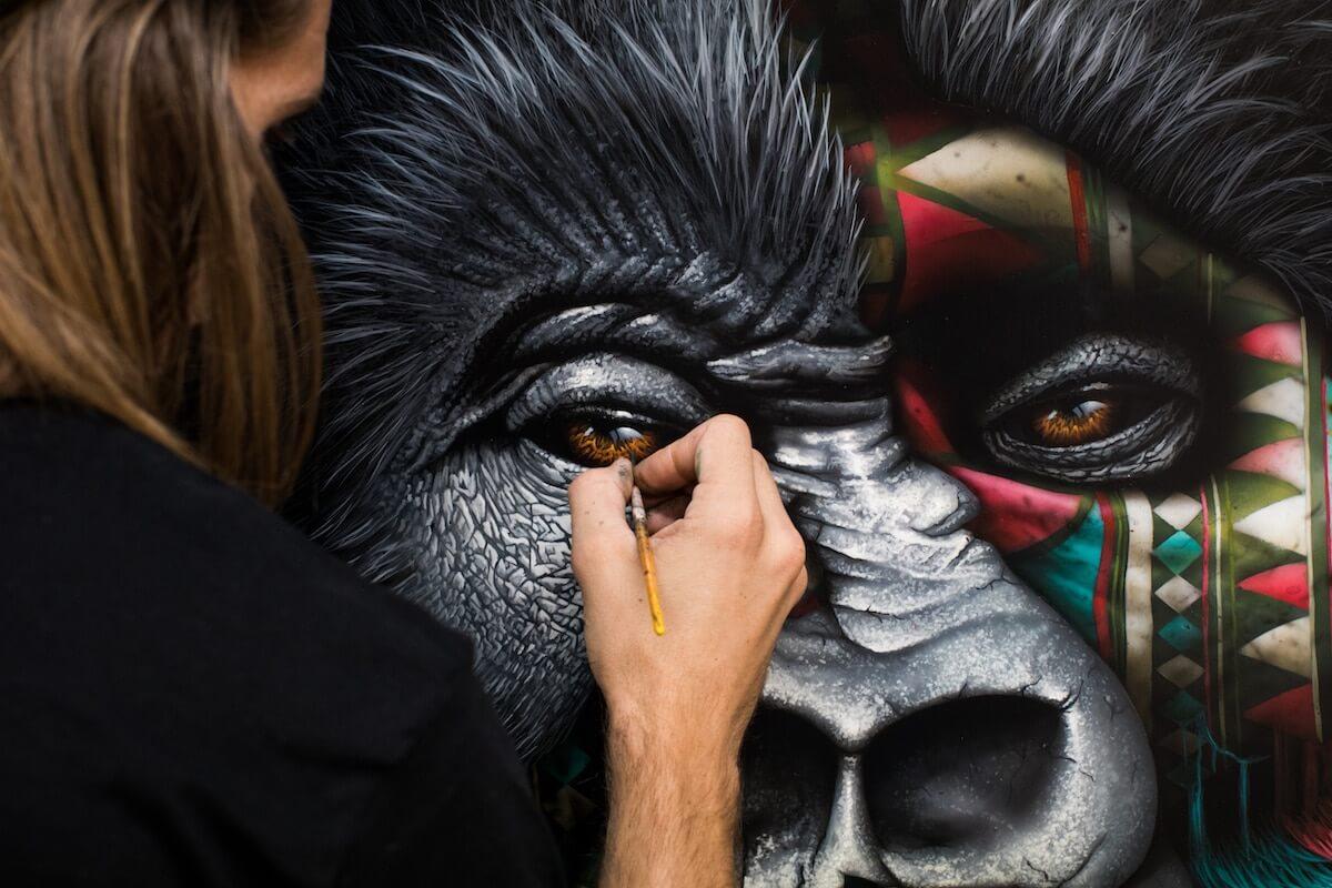 sonny street art 3 (1)