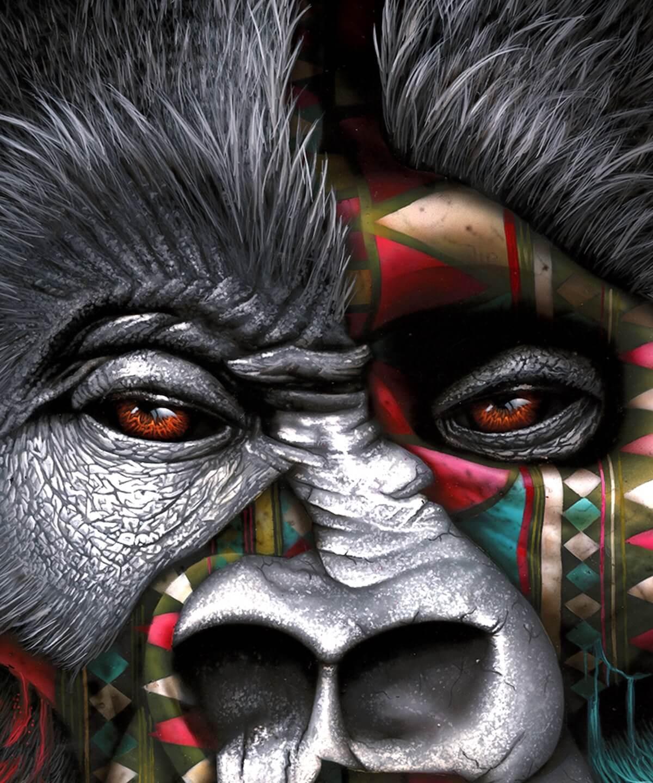 sonny street art 4 (1)