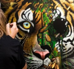 sonny street art animal portraits feat (1)