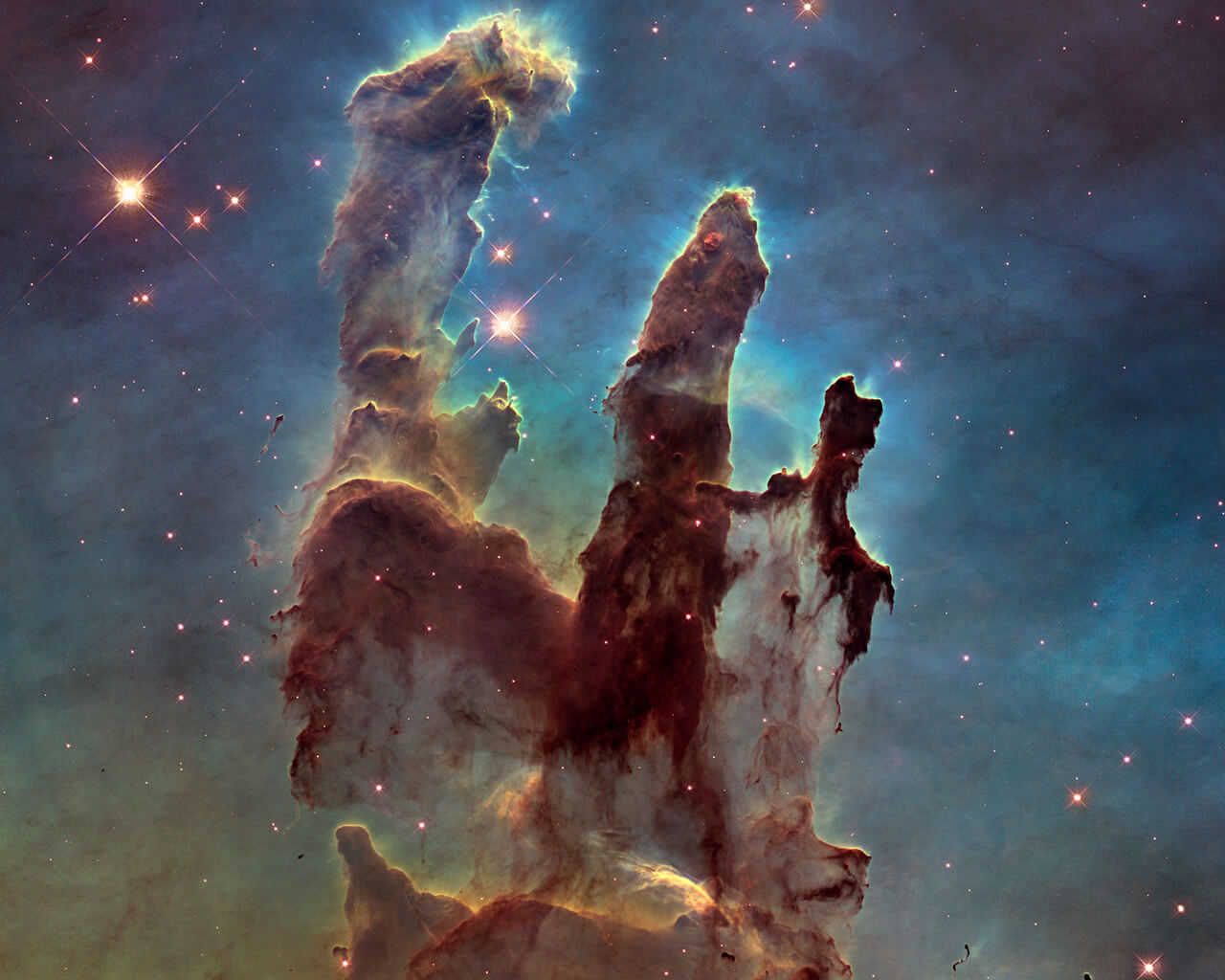 space is so cool - hubble pictures 1 (1)