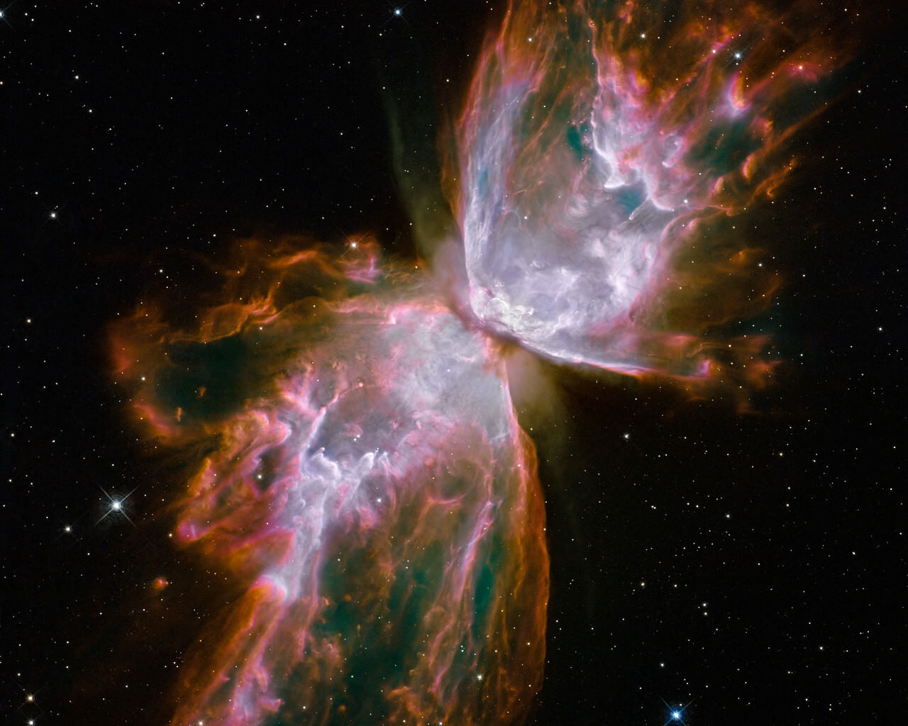 space is so cool - hubble pictures 13 (1)