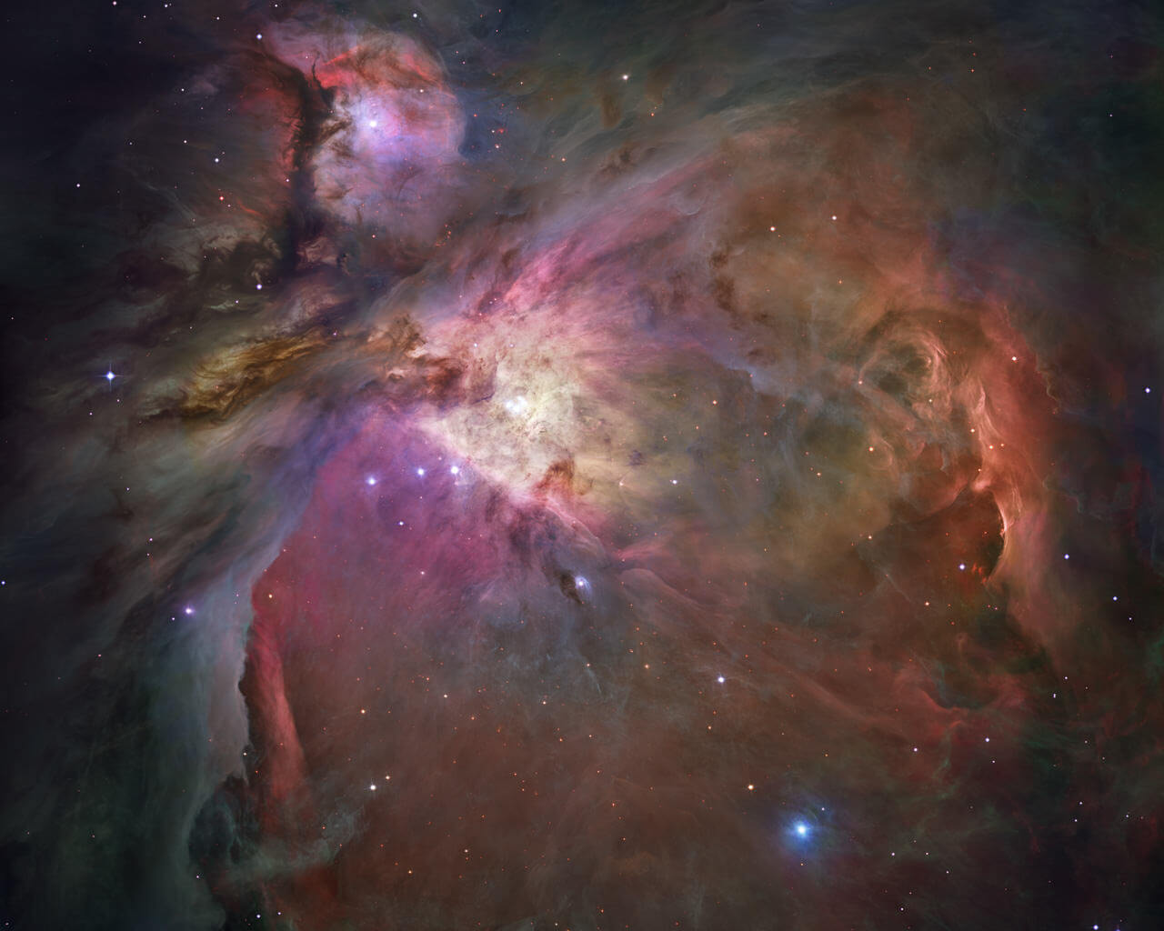 space is so cool - hubble pictures 14 (1)