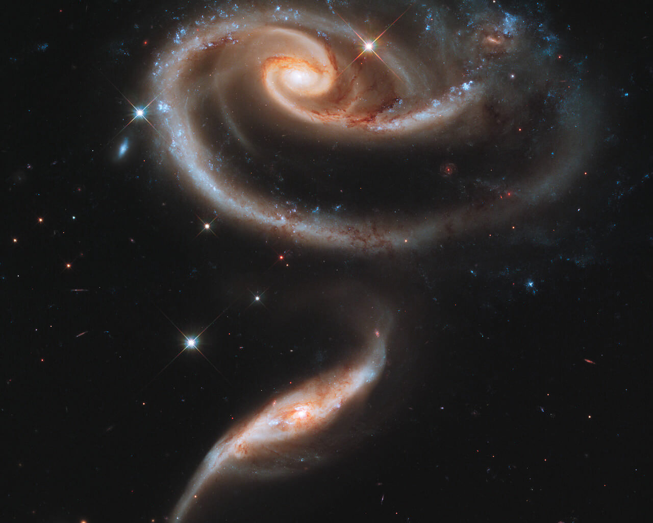 space is so cool - hubble pictures 15 (1)