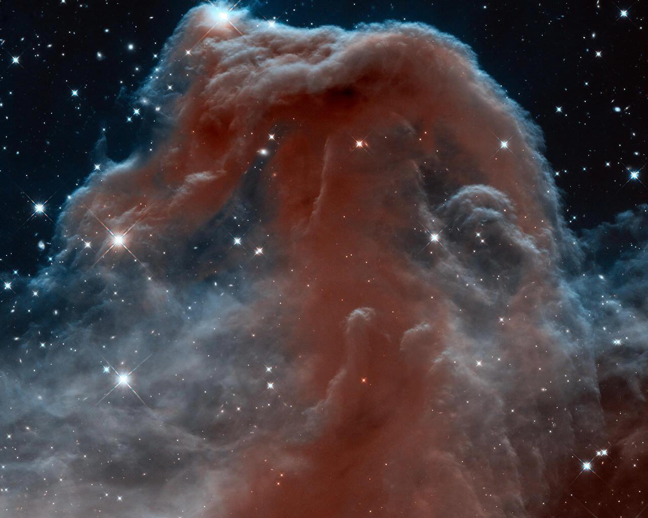space is so cool - hubble pictures 19 (1)