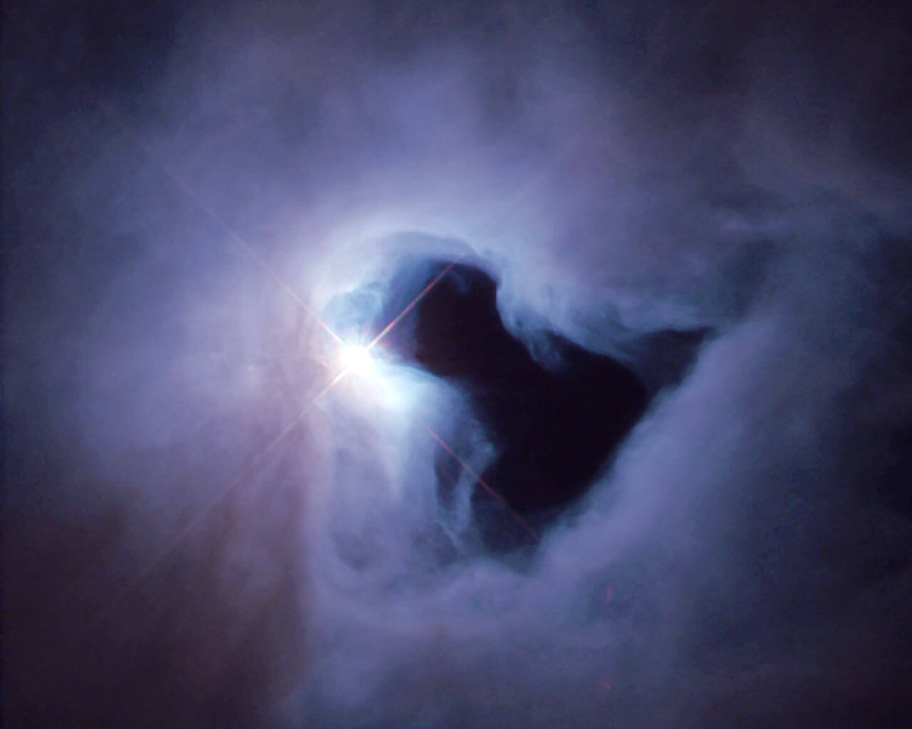 space is so cool - hubble pictures 20 (1)