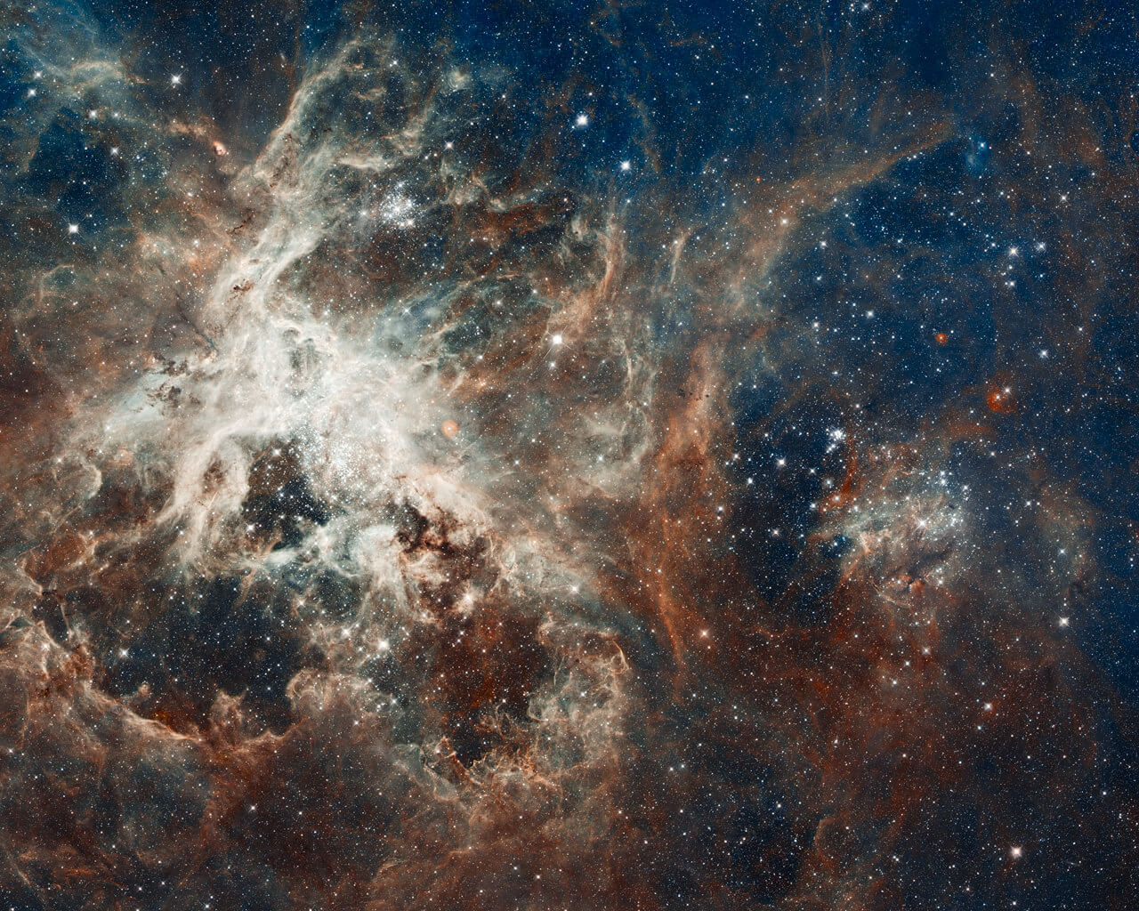 space is so cool - hubble pictures 3 (1)
