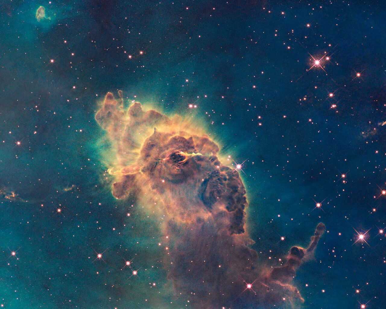 space is so cool - hubble pictures 4 (1)