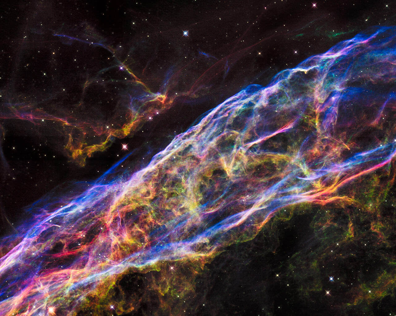 space is so cool - hubble pictures 8 (1)