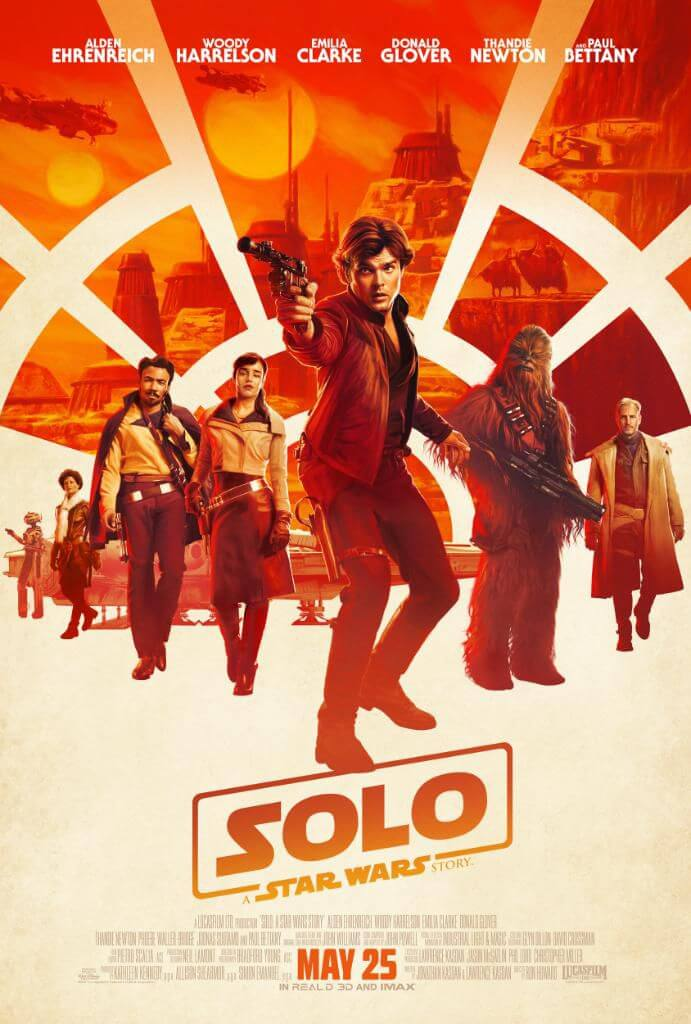 star wars solo trailer 1 (1)