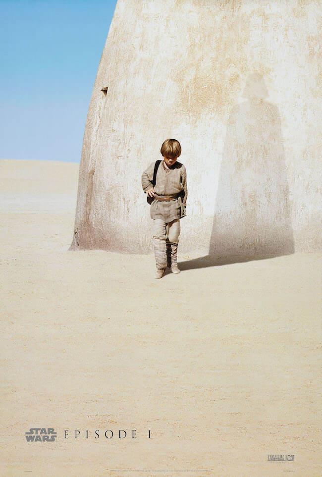 star wars wallpapers 1 (1)