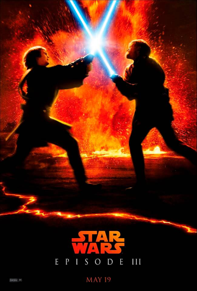star wars posters 10 (1)