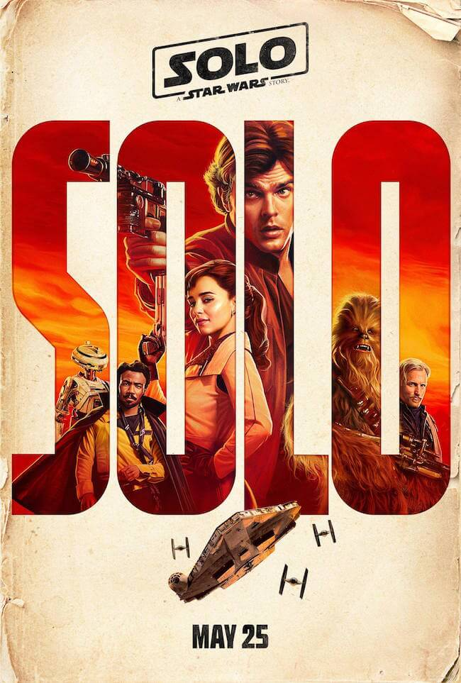 star wars posters 11 (1)