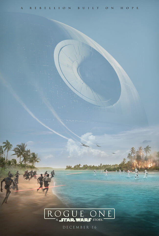 star wars posters 13 (1)