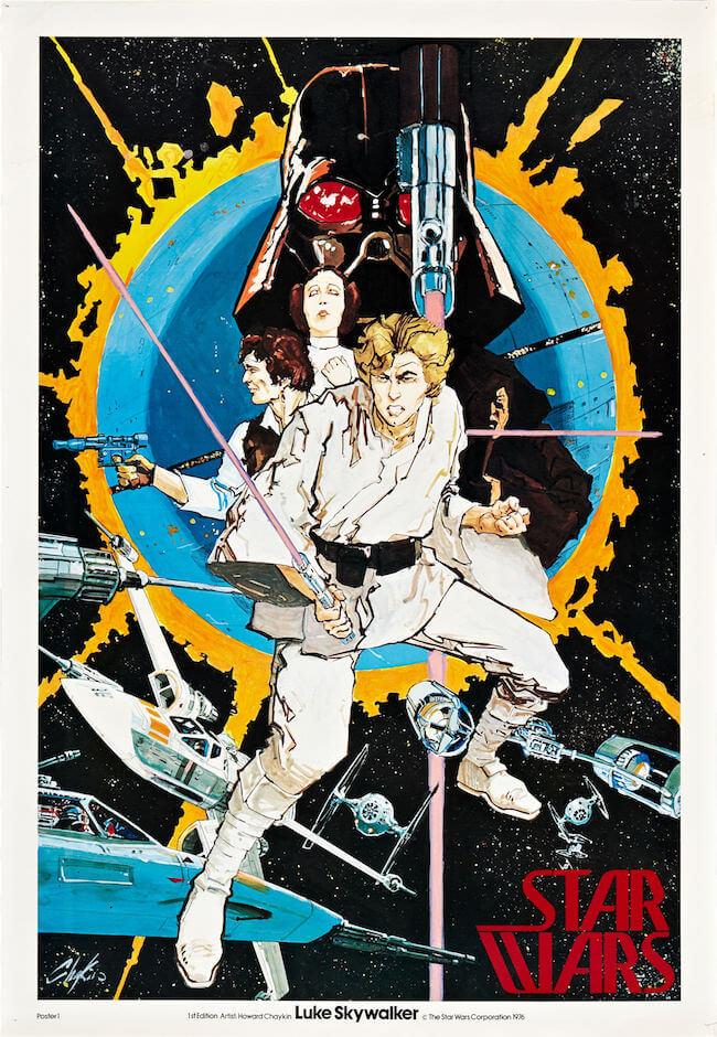 star wars designs 16 (1)