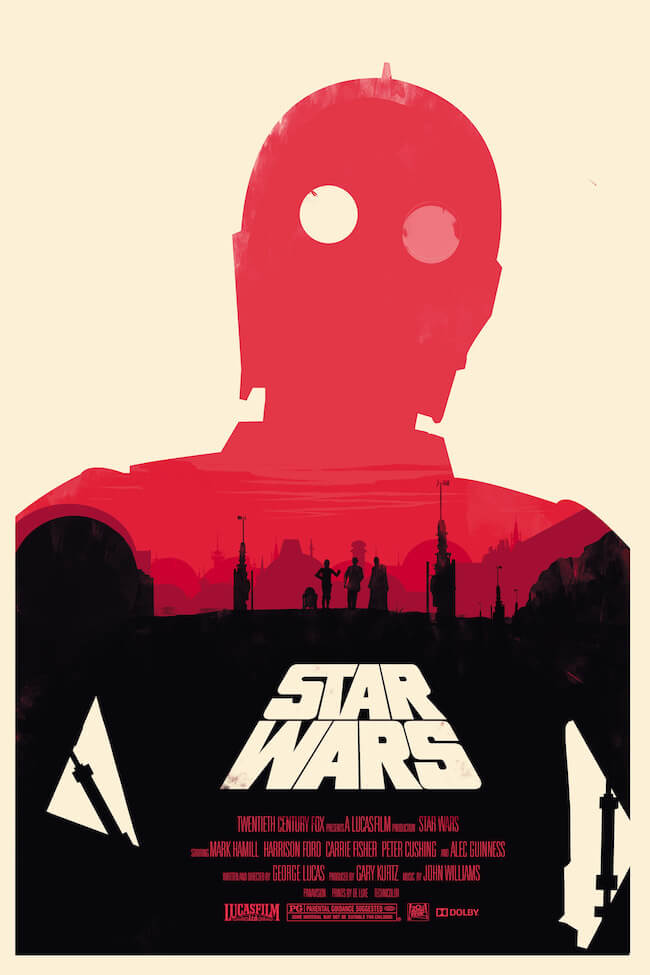 star wars designs 18 (1)