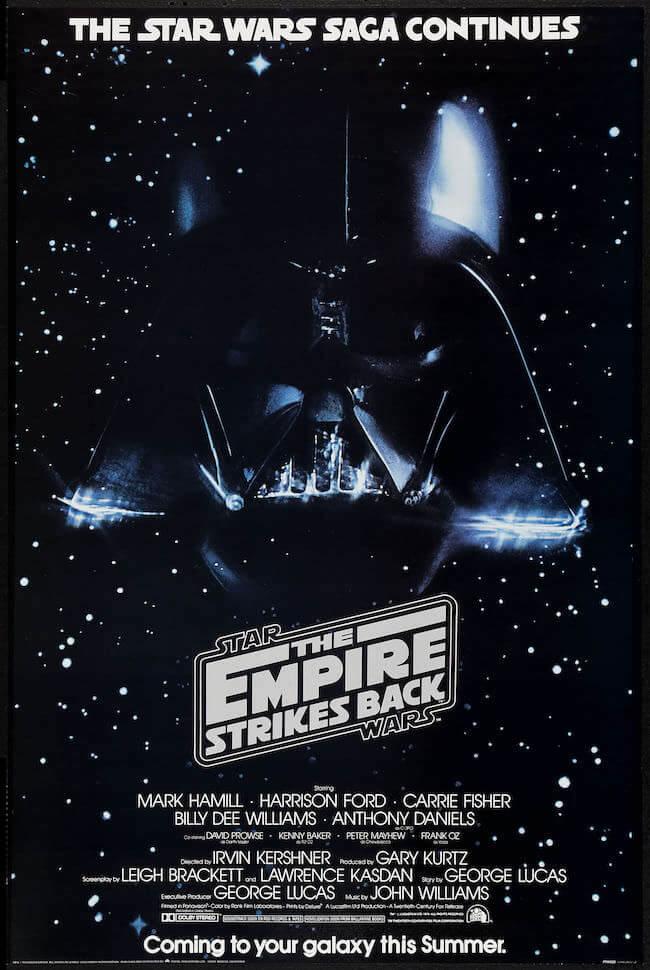 star wars graphics 19 (1)
