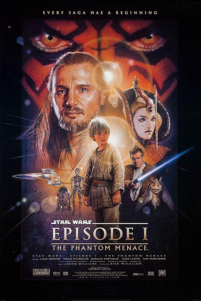 star wars wallpaper 2 (1)