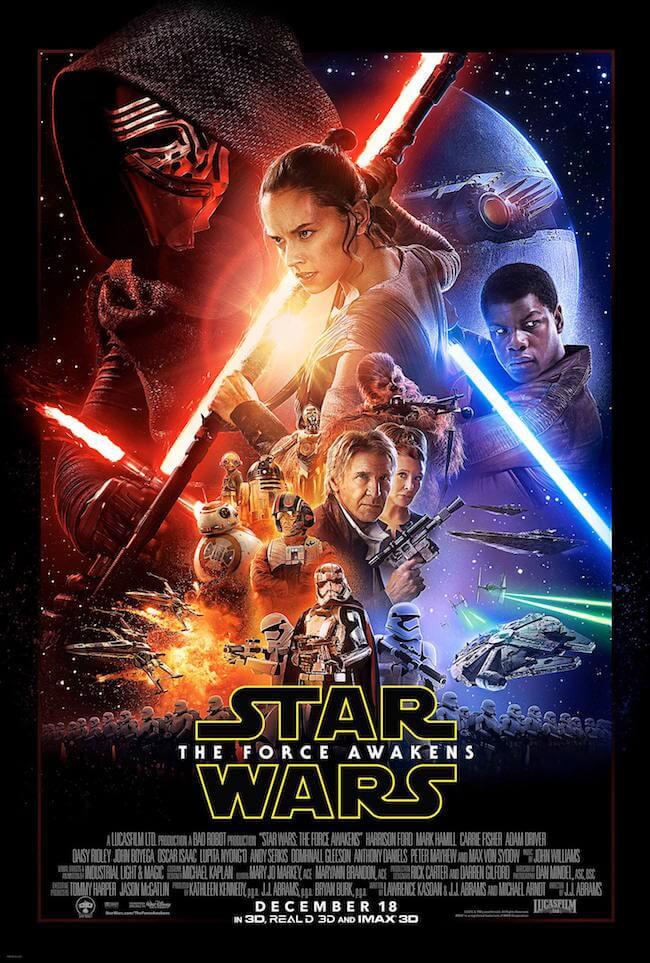 star wars graphics 22 (1)