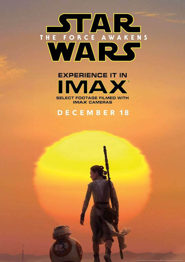 star wars graphics 23 (1)