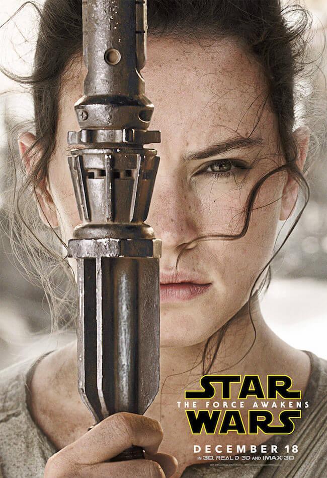 star wars art 24 (1)