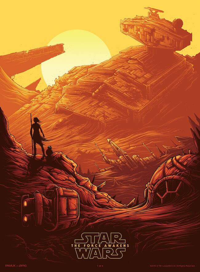 star wars art 25 (1)