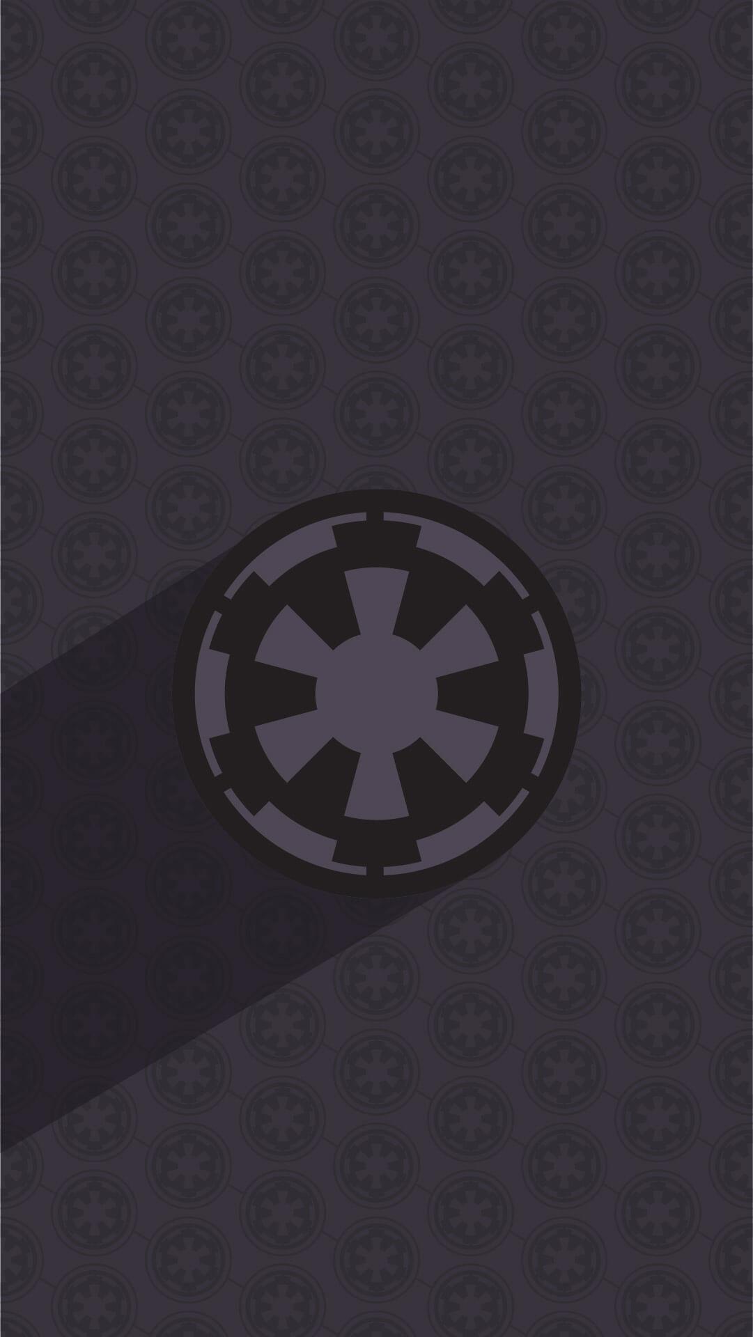 star wars fan art 30 (1)